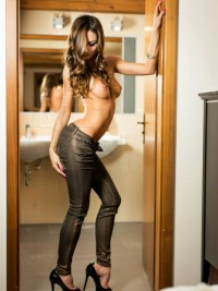 Escort in Prague | prostitute, hooker, girl